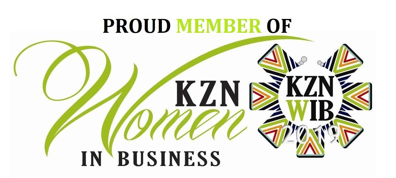 KZNWIB Full Logo 2019