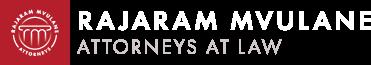 RM Attorneys Logo
